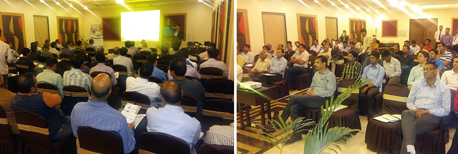 Investor Awareness Seminar on